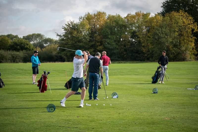 Golf_day_17_149.jpg