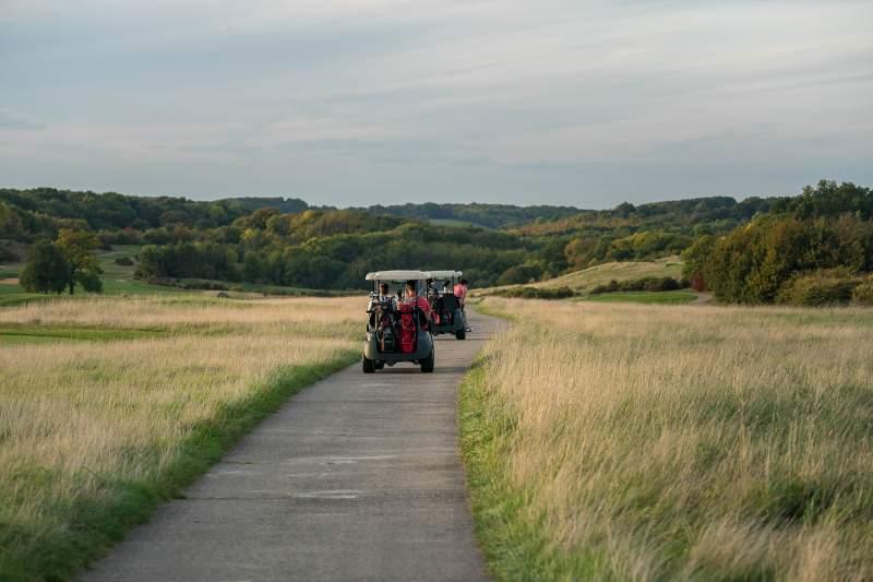 Golf_day_17_15.jpg