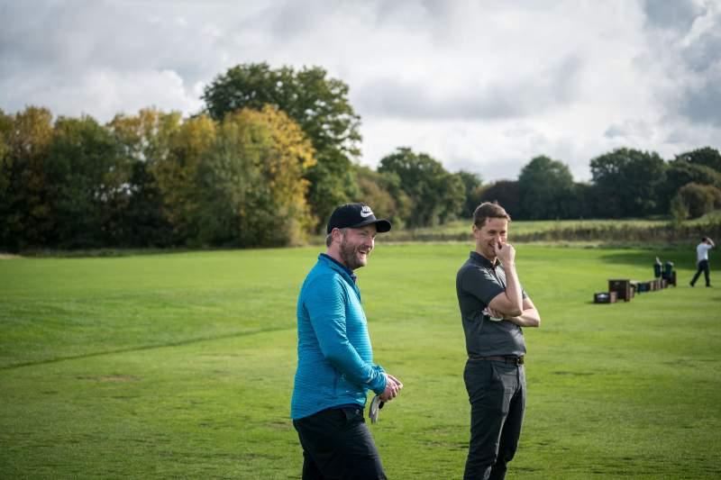 Golf_day_17_150.jpg