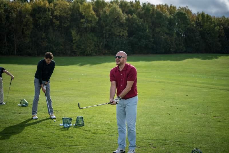 Golf_day_17_151.jpg