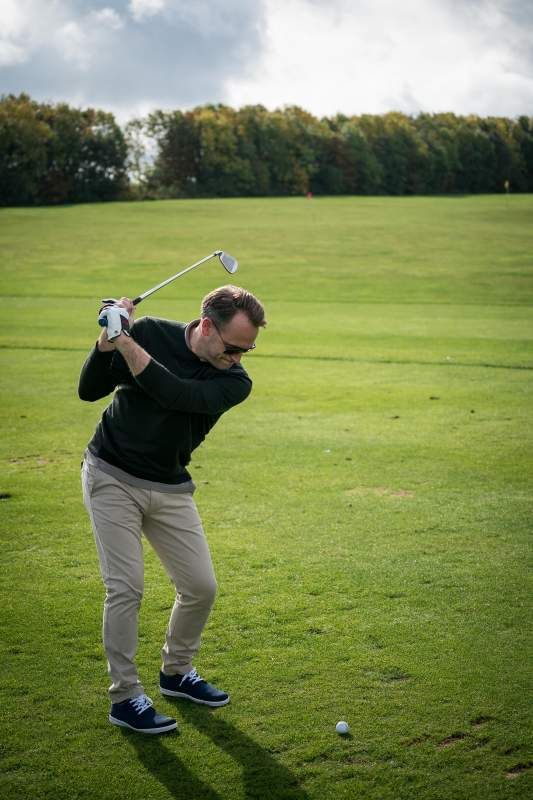 Golf_day_17_152.jpg