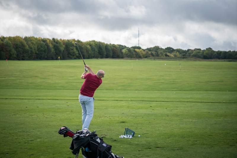 Golf_day_17_153.jpg