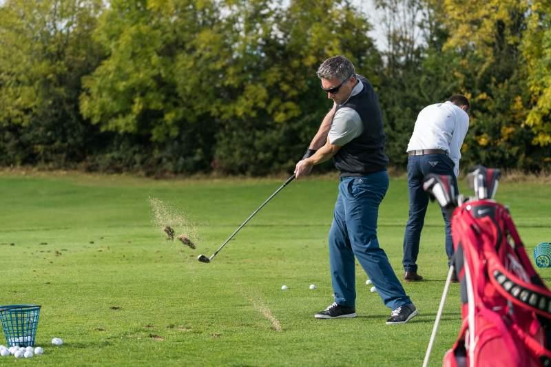 Golf_day_17_154.jpg