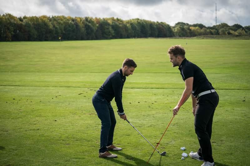 Golf_day_17_155.jpg