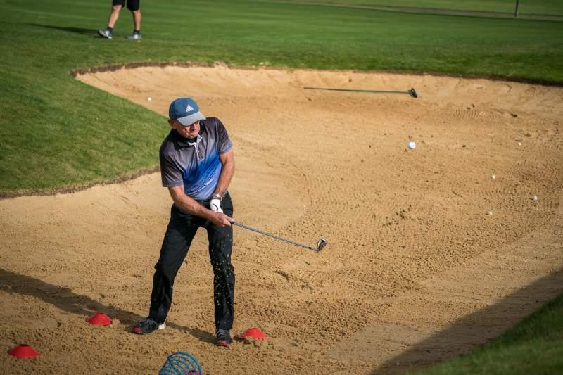 Golf_day_17_156.jpg