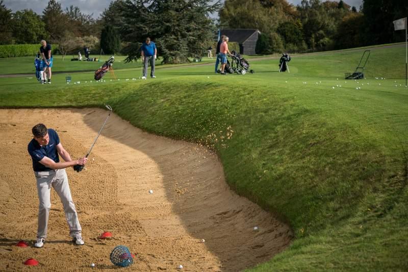 Golf_day_17_157.jpg