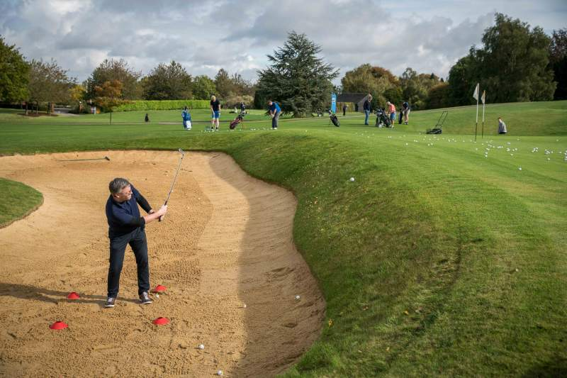 Golf_day_17_158.jpg