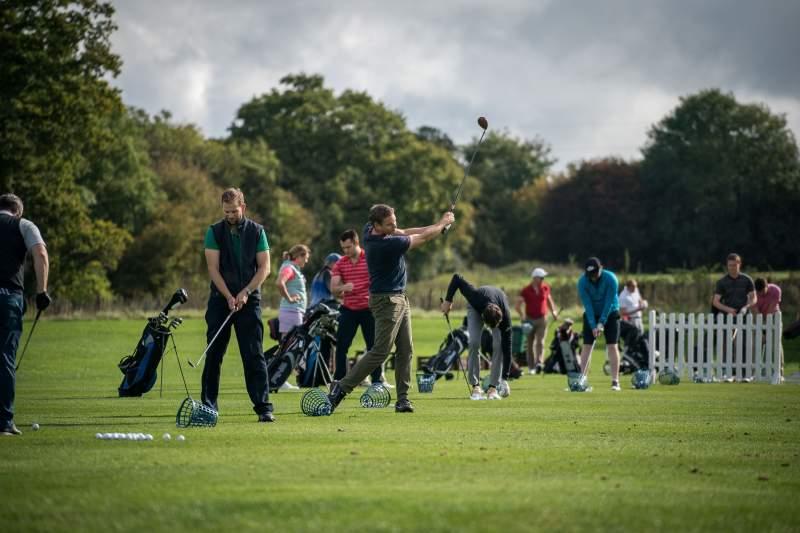 Golf_day_17_159.jpg