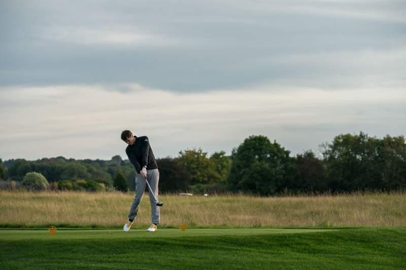 Golf_day_17_16.jpg