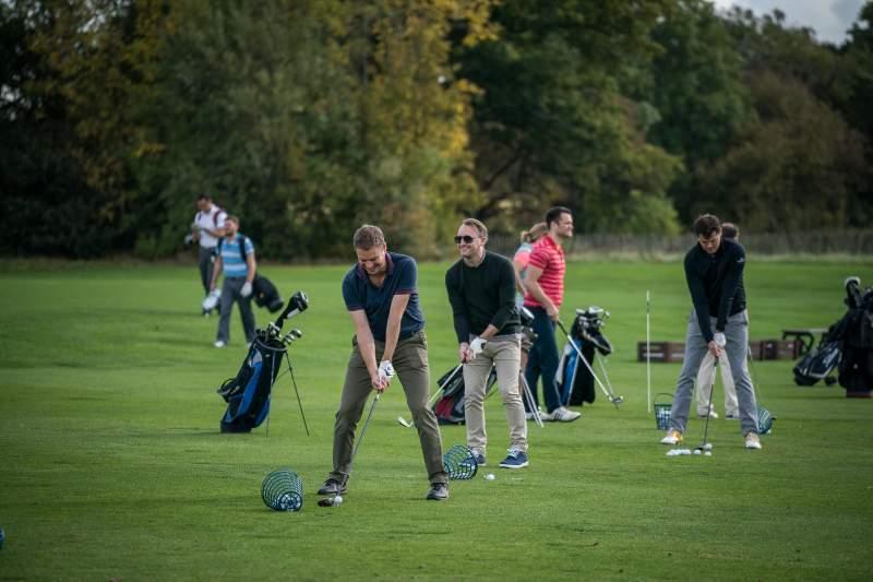 Golf_day_17_160.jpg