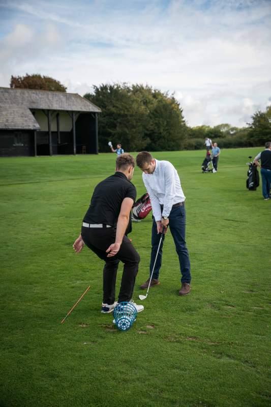 Golf_day_17_161.jpg