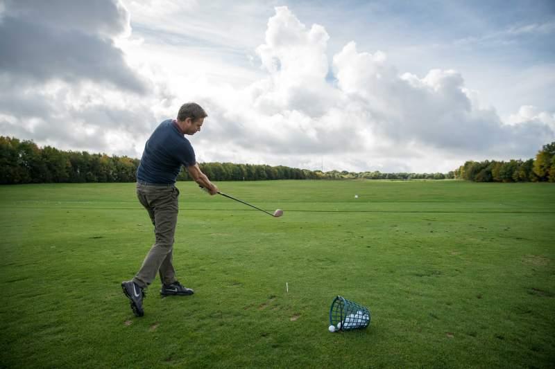 Golf_day_17_162.jpg