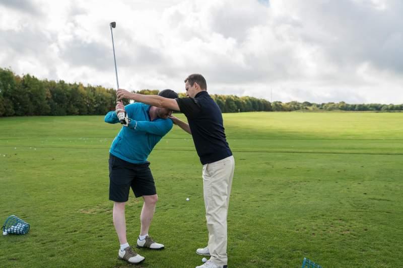 Golf_day_17_163.jpg