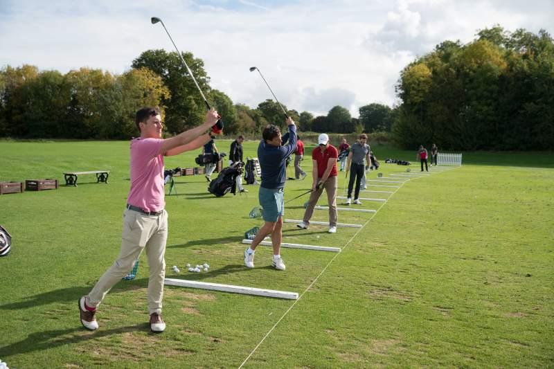 Golf_day_17_164.jpg