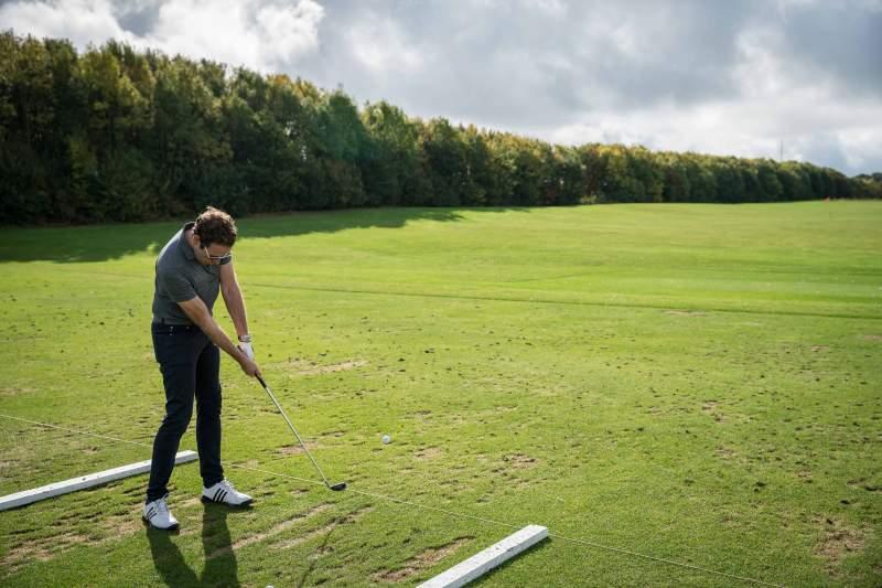 Golf_day_17_165.jpg