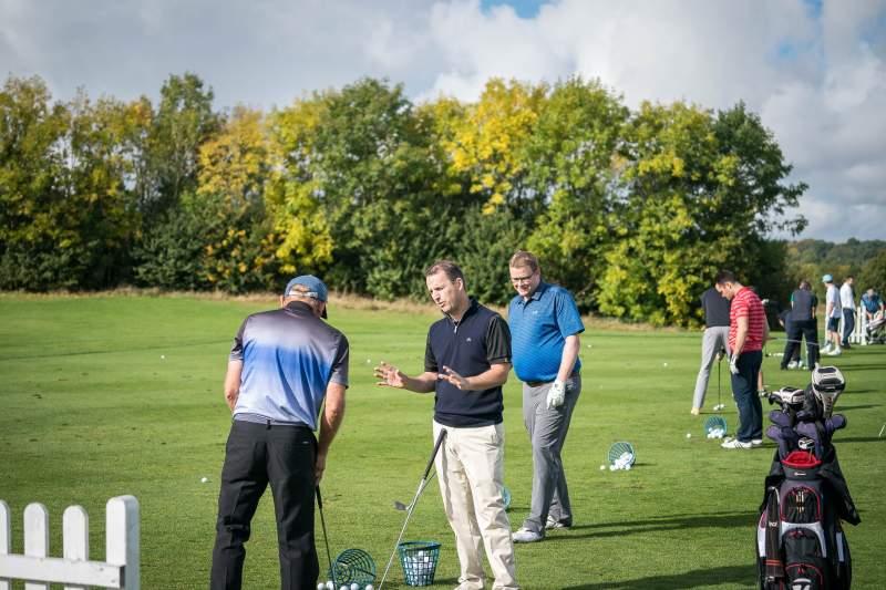Golf_day_17_166.jpg