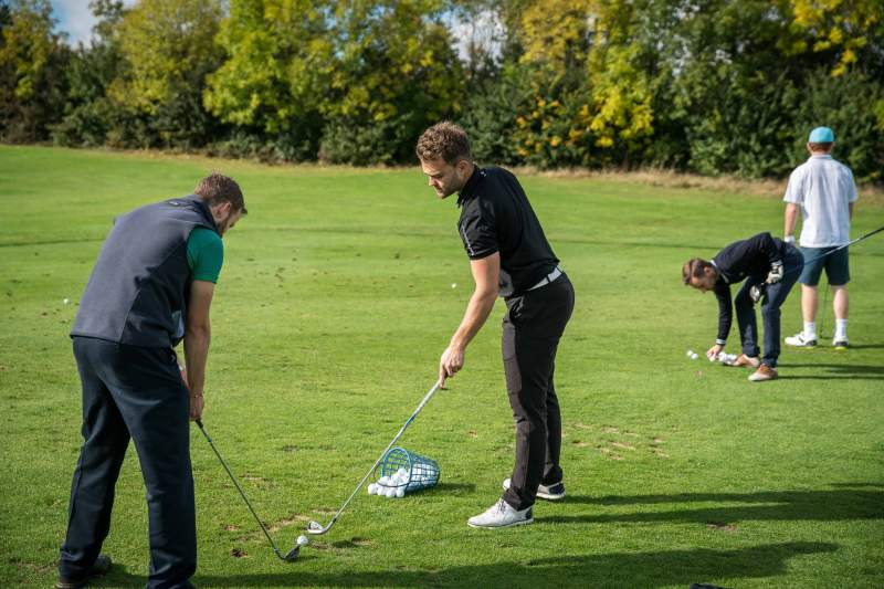 Golf_day_17_167.jpg