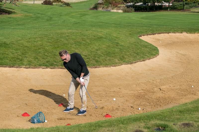 Golf_day_17_168.jpg