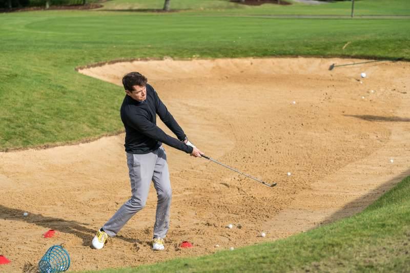 Golf_day_17_169.jpg