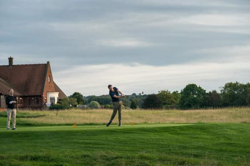 Golf_day_17_17.jpg