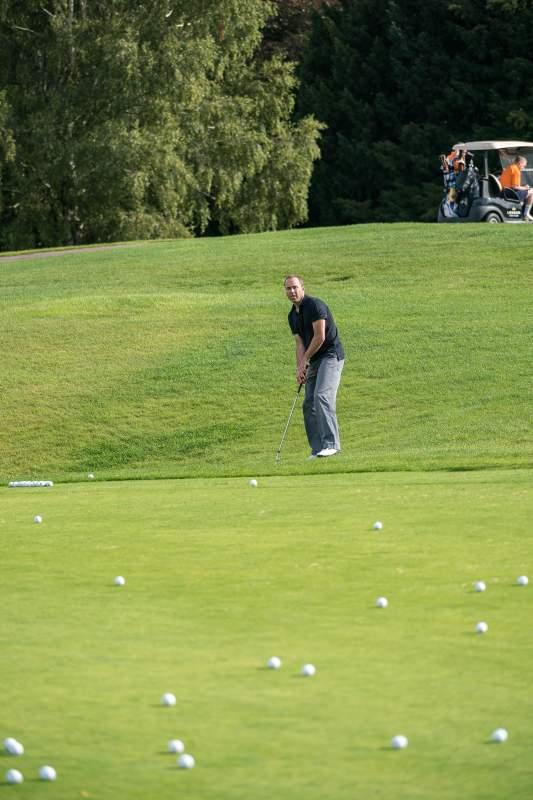 Golf_day_17_170.jpg