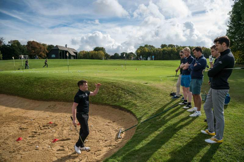 Golf_day_17_171.jpg