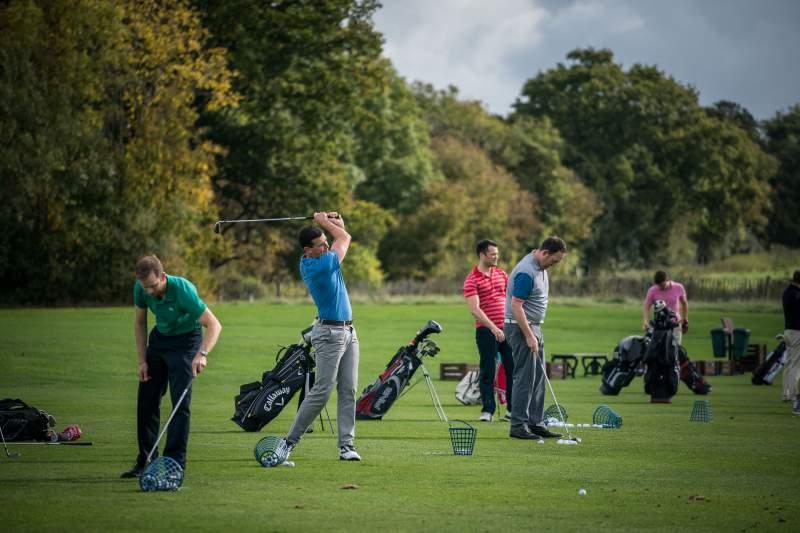 Golf_day_17_172.jpg