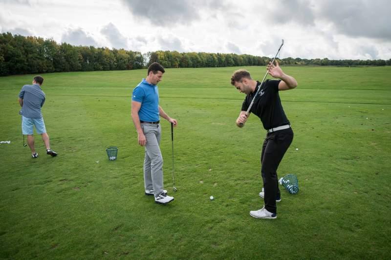 Golf_day_17_173.jpg