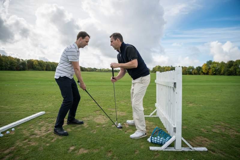 Golf_day_17_175.jpg