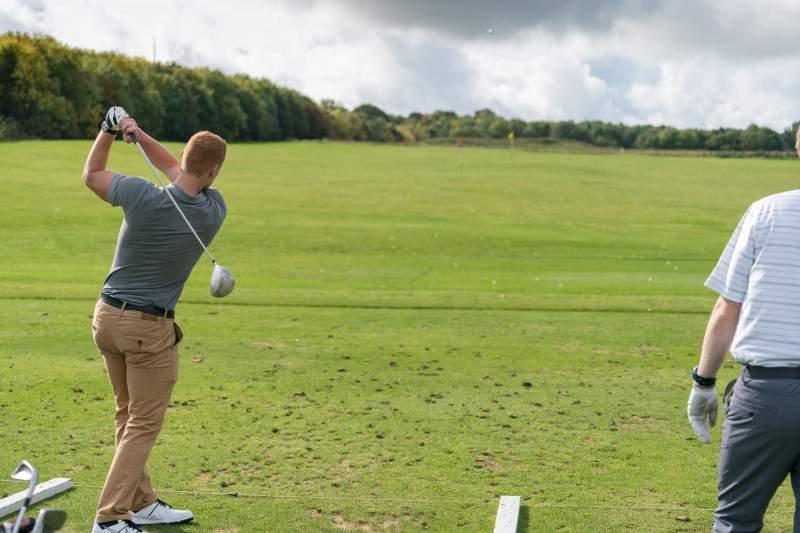 Golf_day_17_176.jpg