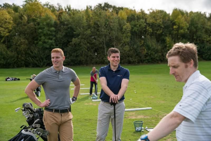 Golf_day_17_177.jpg