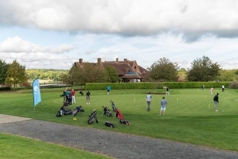 Golf_day_17_178.jpg