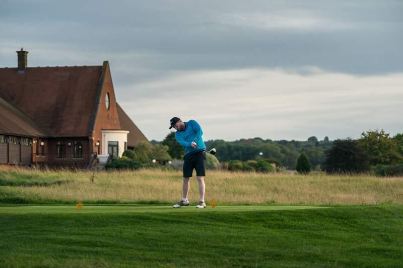 Golf_day_17_18.jpg