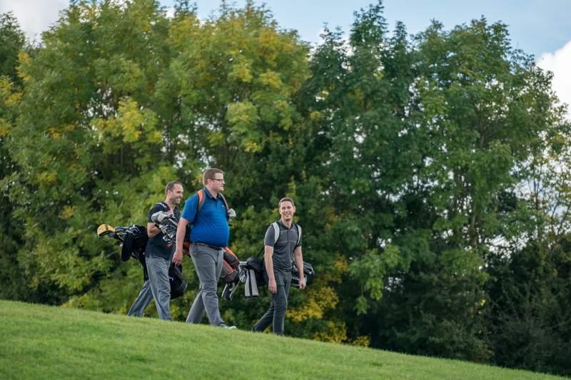 Golf_day_17_180.jpg