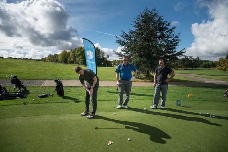 Golf_day_17_181.jpg