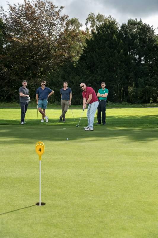 Golf_day_17_182.jpg