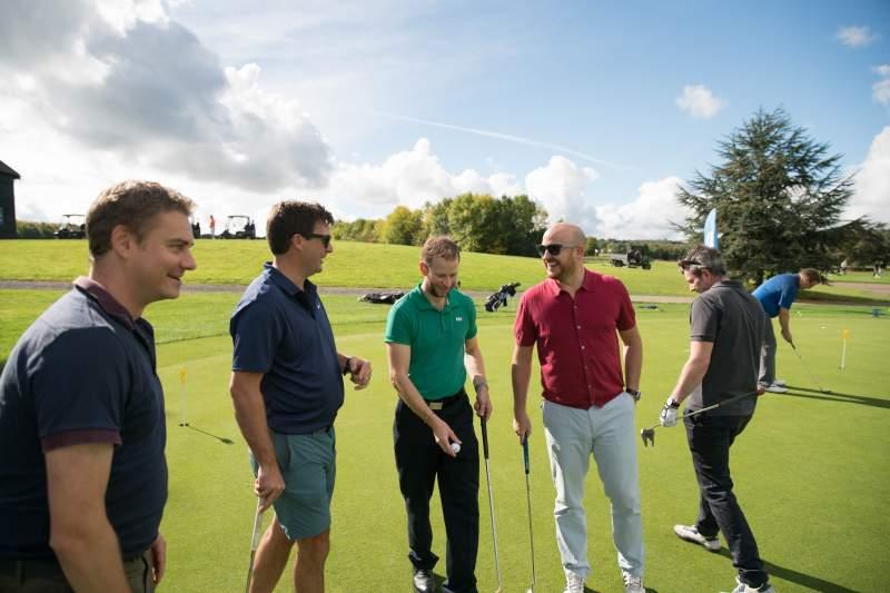 Golf_day_17_183.jpg