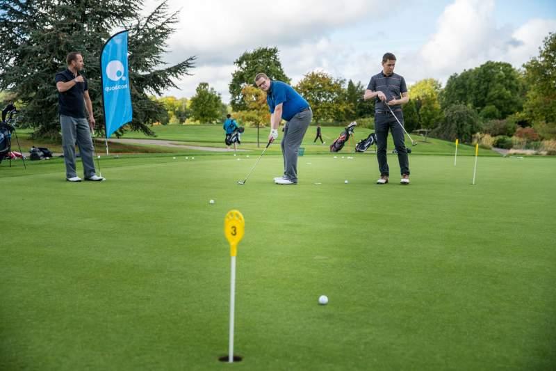 Golf_day_17_184.jpg