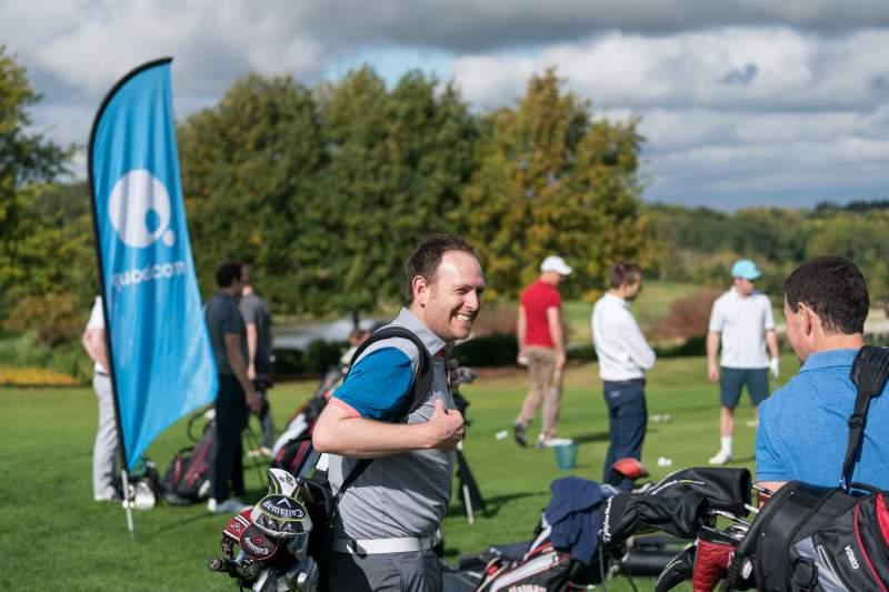 Golf_day_17_185.jpg