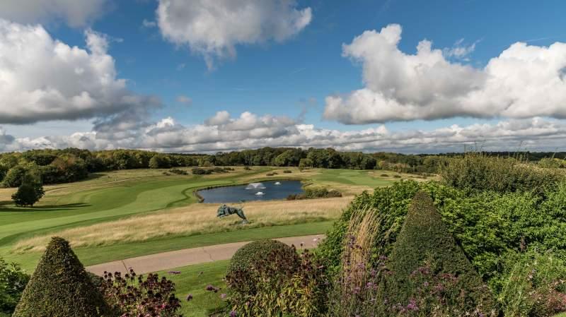 Golf_day_17_186.jpg
