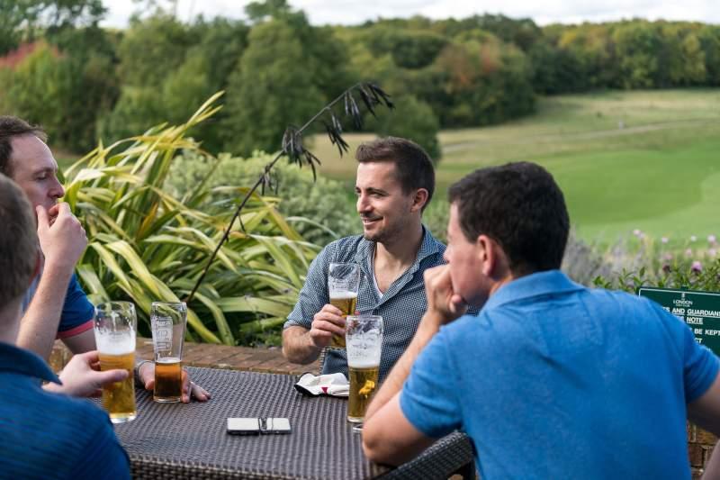 Golf_day_17_187.jpg