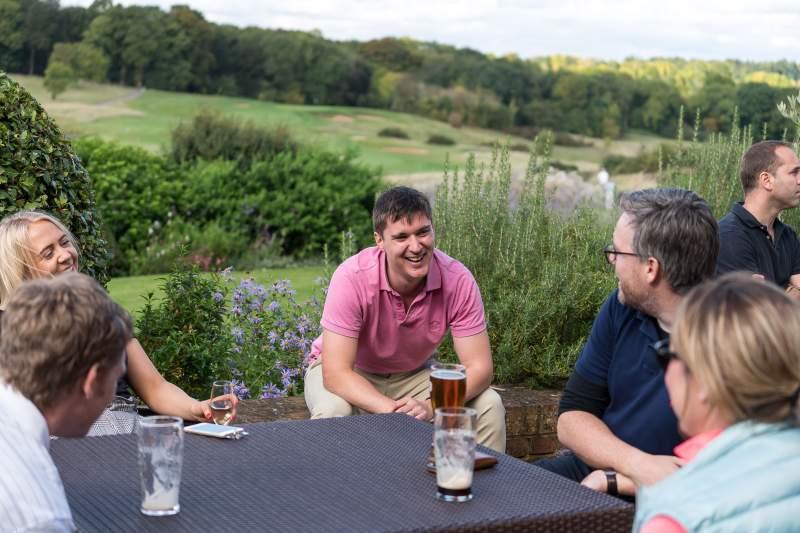 Golf_day_17_189.jpg