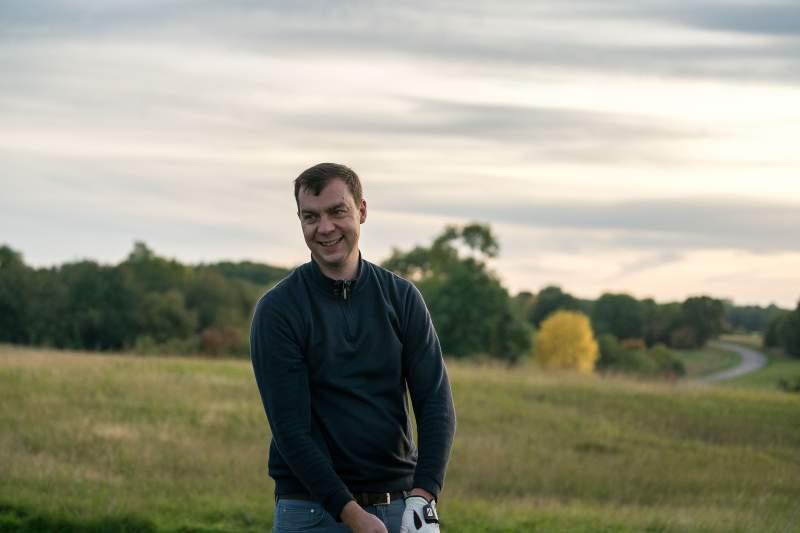Golf_day_17_19.jpg