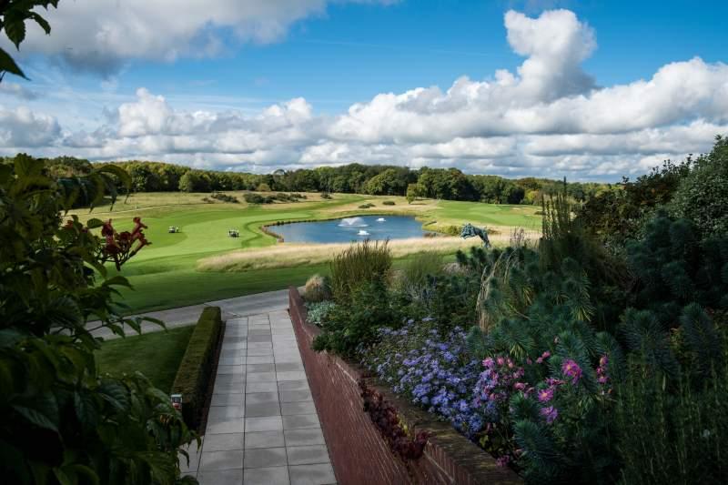 Golf_day_17_194.jpg