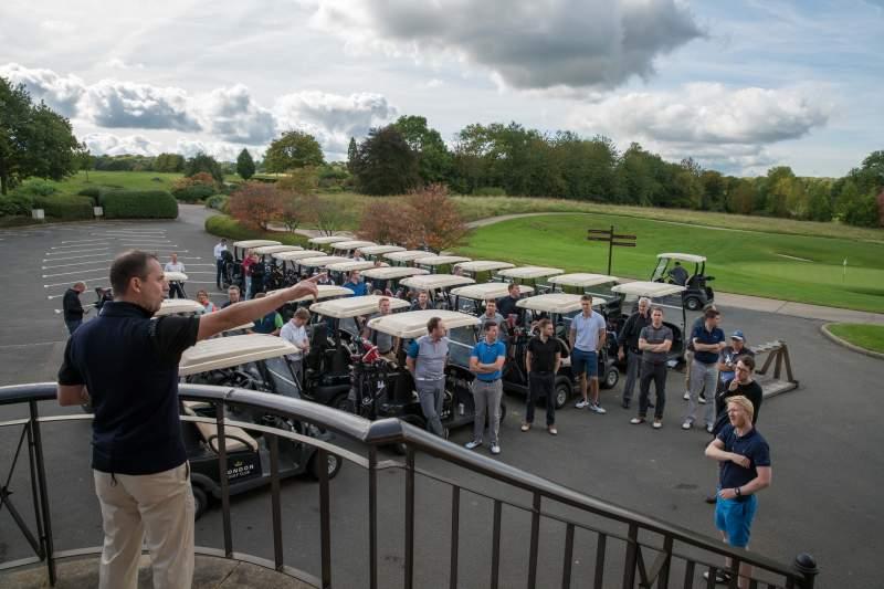 Golf_day_17_199.jpg