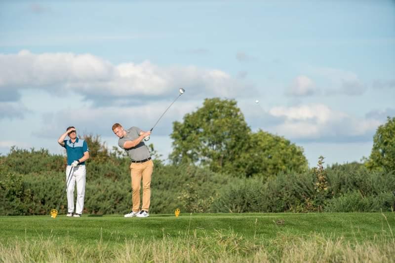 Golf_day_17_2.jpg
