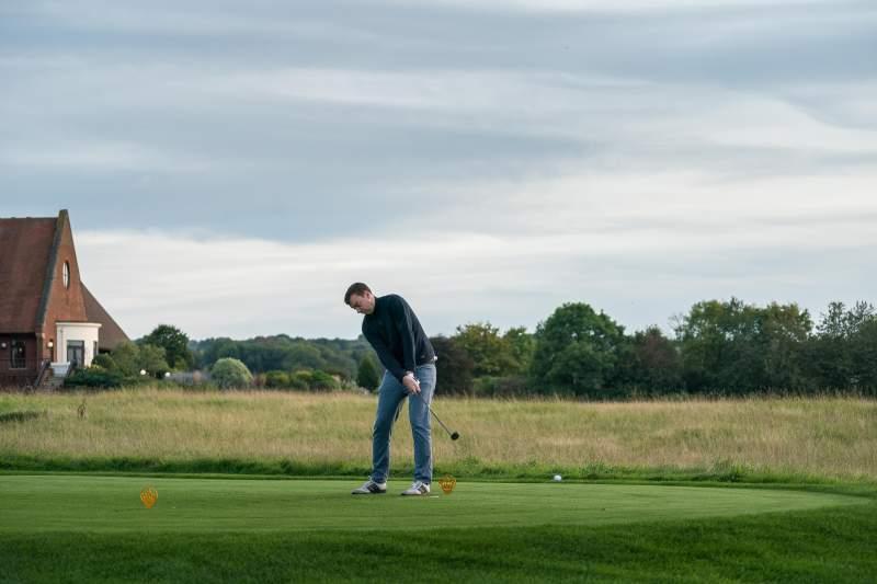 Golf_day_17_20.jpg