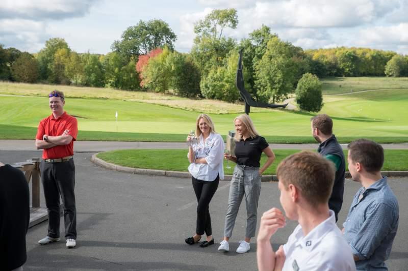 Golf_day_17_200.jpg