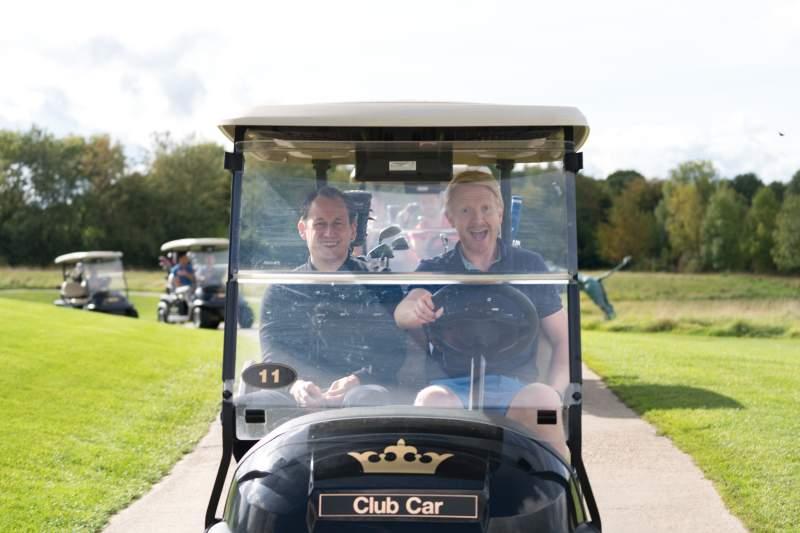 Golf_day_17_201.jpg