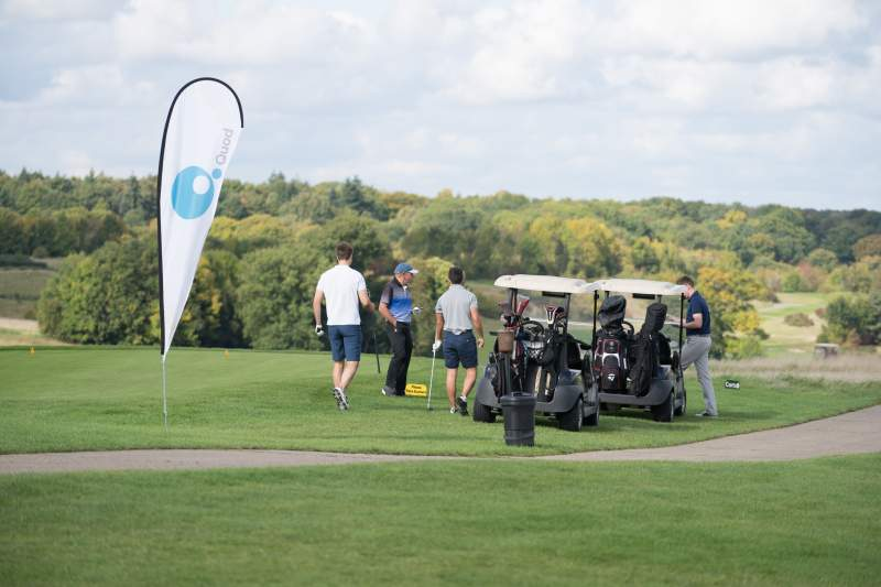 Golf_day_17_202.jpg
